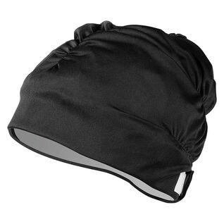 AQUA COMFORT CAP