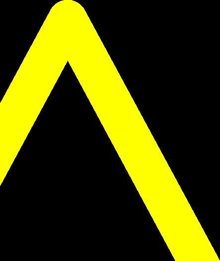 aquasphere logo background 1